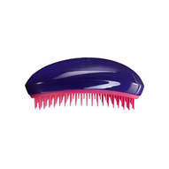 Salon Elite Tangle Teezer Purple Crush 375027