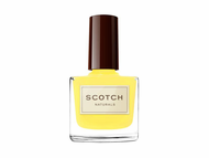 Scotch Naturals Lemon Highlander