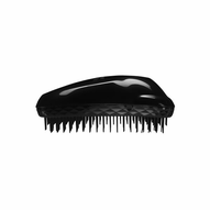 The Original Tangle Teezer Black 371029