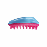 The Original Tangle Teezer Pearl Blue 371029BU