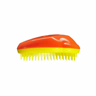 The Original Tangle Teezer Tangerine 374006