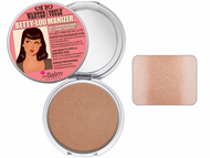 theBalm Betty-Lou Manizer 816767