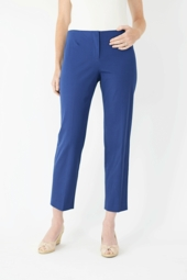 The Lori Pant - An Evelyn & Arthur Exclusive