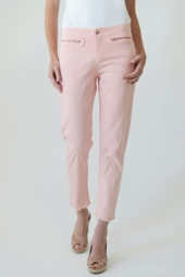 Zipper Pocket Pant