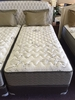 Eclipse Leda Luxury Firm Mattress & Foundation
