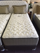Eclipse Leda Luxury Firm Mattress