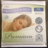 Mattress Protectors by Protect-A-Bed