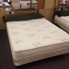 RV Memory Foam Mattress