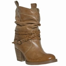 Twisted Sister Boots