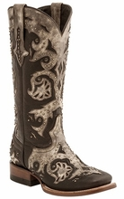 Lucchese Fiona