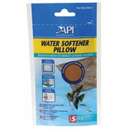 Water Softener 2oz Large Pillow