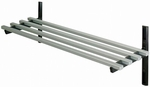 Infinite Wall-Mounted Utility Shelf 150-120