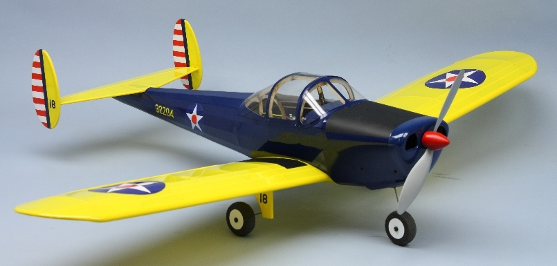airplane rc models with Erer1dubawom on Avion Stylo 3d 20140708 in addition Ptwmu4070nig together with Watch moreover Lewis Machine Gun as well Watch.