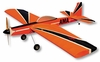 Twister Control Line #CL22  Profile Fuselage SIG  Balsa Wood Model Airplane Kit