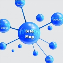 Site Index