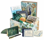 Moments of Mindfulness in a Box
