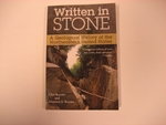 Written in Stone: A Geological History of the Northern United States