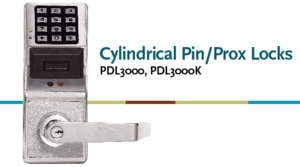 ALARM LOCK PDL3000 26D  (click here to view or buy item )