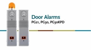 ALARM LOCK PG21  (click here to view or buy item )