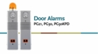 ALARM LOCK PG30KPD  (click here to view or buy item )