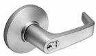BEST 93K7AB15D HEAVY DUTY ENTRY LEVER 26D