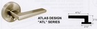 CAL ROYAL ATL-40 ATLAS DUMMY HANDLE ( click here to view and buy item)