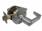CAL ROYAL CALYPSO EXTRA HEAVY DUTY STORE LOCK 26D ( click here to view and buy item)