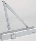 CAL ROYAL CR801 SERIES DOOR CLOSER