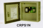 CAL ROYAL CRPS1N POWER SUPPLY ( click here to view and buy item )