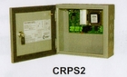 CAL ROYAL CRPS2 POWER SUPPLY ( click here to view and buy item )