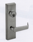 CAL ROYAL CVRES9800 LEVER TRIM ( click here to view and buy item)