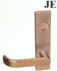 CAL ROYAL M8050 HEAVY DUTY MORTISE OFFICE ENTRY