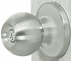 CAL ROYAL REN-40 RENO DUMMY KNOB (click here to view and buy item)