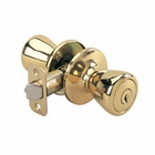 CAL ROYAL RIZ-05 RITZ STOREROOM LOCKSET (click here to view and buy item)