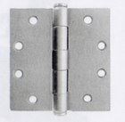 "CAL ROYAL TBH30 4 1/2"" X 4 1/2"" PLAIN BEARING HINGE 26D (click here to view and buy item)"