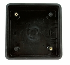 "HAGER 2-659-0171 6"" SURFACE MOUNTED BOX ( click here to view and buy item )"