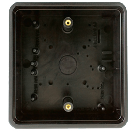 "HAGER 2-659-0174 4 1/2"" SURFACE MOUNTED BOX ( click here to view and buy item )"