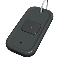 HAGER 2-659-0186 WIRELESS TRANSMITTER ( click here to view and buy item )