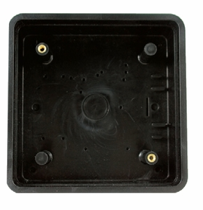 HAGER 2-659-0243 VESTIBULE SURFACE MOUNTED BOX (click here to view and buy item )
