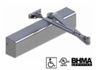 HAGER 5200 HEAVY DUTY DOOR CLOSER (click here to view and buy item )