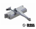 HAGER 5400 STANDARD DUTY DOOR CLOSER (click here to view and buy item )