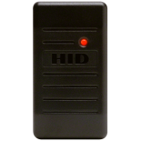 HID PROX POINT PLUS 6005 CARD READER (click here to view and buy item)