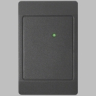 HID THINLINE II 5395 CARD READER (click here to view and buy item)