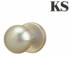 KS SECTIONAL TRIM M 8453