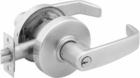 SARGENT 10G38 HEAVY DUTY CLASSROOM SECURITY 26D