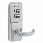 SCHLAGE AD 200 MD 40 26D MORTISE DEADBOLT PRIVACY  (click here to view and buy item )