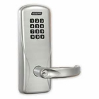 SCHLAGE CO 200 MD 40 26D MORTISE DEADBOLT PRIVACY ( click here to view and buy item )