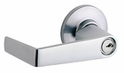 SCHLAGE S40D SATURN STANDARD DUTY PRIVACY 26D