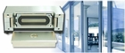 SECURITRON MM15 E - MAG MAGLOCK (click here to view and buy item )