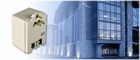 SECURITRON TP-12-3 PLUG IN TRANSFORMER (click here to view and buy item )